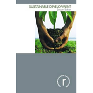 Sustainable Development (BOK)
