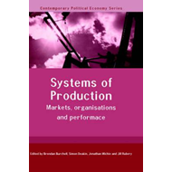 Systems of Production (BOK)