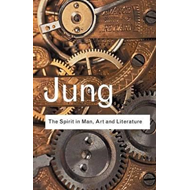 Spirit in Man, Art and Literature (BOK)