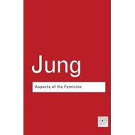 Aspects of the Feminine (BOK)