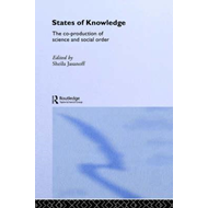 States of Knowledge (BOK)