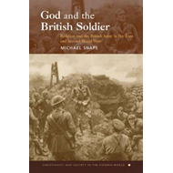 God and the British Soldier (BOK)
