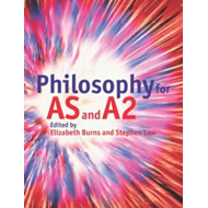 Philosophy for AS and A2 (BOK)
