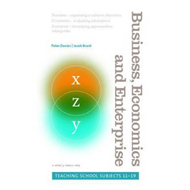 Business, Economics and Enterprise (BOK)