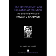 Development and Education of the Mind (BOK)