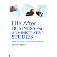 Life After...Business and Administrative Studies (BOK)