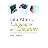 Life After...Languages and Literature (BOK)
