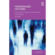 Marginalised Mothers (BOK)