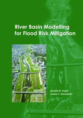 River Basin Modelling for Flood Risk Mitigation (BOK)