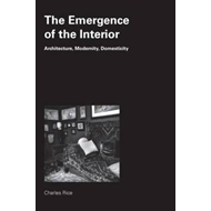 Emergence of the Interior (BOK)