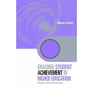Grading Student Achievement in Higher Education (BOK)