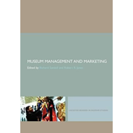 Museum Management and Marketing (BOK)