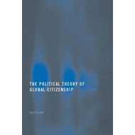 Political Theory of Global Citizenship (BOK)