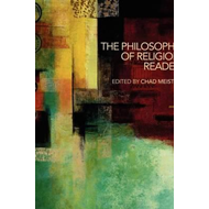 Philosophy of Religion Reader (BOK)