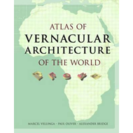 Atlas of Vernacular Architecture of the World (BOK)