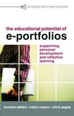 Educational Potential of e-Portfolios (BOK)
