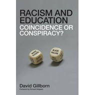 Racism and Education (BOK)