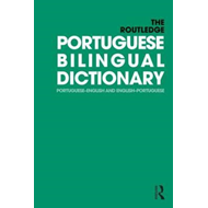 Routledge Portuguese Bilingual Dictionary