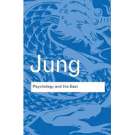 Psychology and the East (BOK)