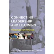 Connecting Leadership and Learning (BOK)