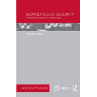 Biopolitics of Security (BOK)
