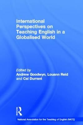 International Perspectives on Teaching English in a Globalised World (BOK)