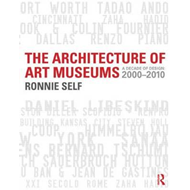 Architecture of Art Museums (BOK)