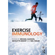 Exercise Immunology (BOK)