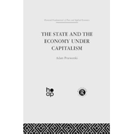 State and the Economy Under Capitalism (BOK)