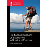 Routledge Handbook of Ergonomics in Sport and Exercise (BOK)