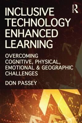 Inclusive Technology Enhanced Learning (BOK)