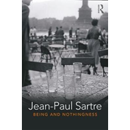 Being and Nothingness (BOK)