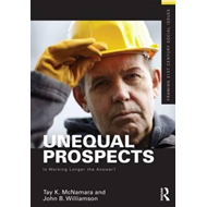 Unequal Prospects: Is Working Longer the Answer? (BOK)