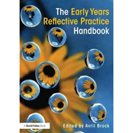 Early Years Reflective Practice Handbook (BOK)