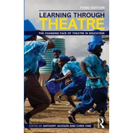 Learning Through Theatre (BOK)