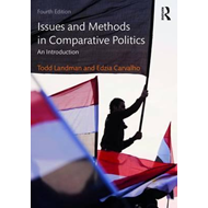 Issues and Methods in Comparative Politics (BOK)