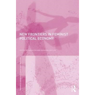 New Frontiers in Feminist Political Economy (BOK)
