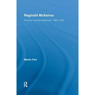 Reginald McKenna (BOK)