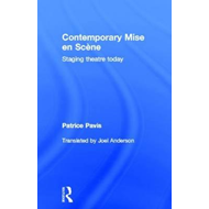 Contemporary Mise en Scene (BOK)