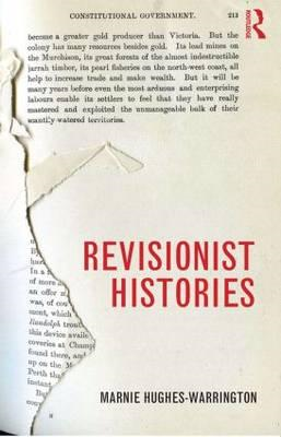 Revisionist Histories (BOK)
