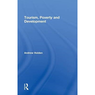 Tourism, Poverty and Development (BOK)