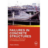 Failures in Concrete Structures (BOK)
