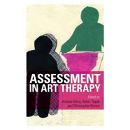 Assessment in Art Therapy (BOK)
