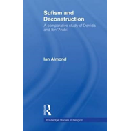 Sufism and Deconstruction (BOK)