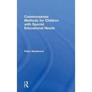 Commonsense Methods for Children with Special Educational Ne (BOK)