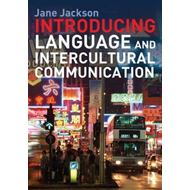 Introducing Language and Intercultural Communication (BOK)