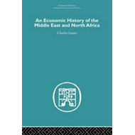 Economic History of the Middle East and North Africa (BOK)