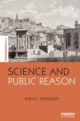 Science and Public Reason (BOK)