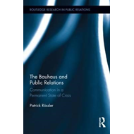 Bauhaus and Public Relations (BOK)