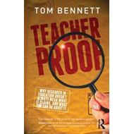 Teacher Proof (BOK)